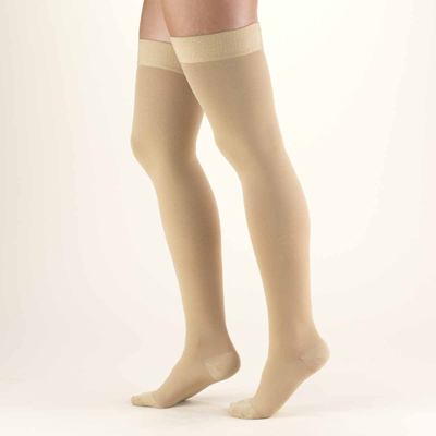 Compression Stockings | Hosiery | Medical Supply | Home Health Depot | Los Angeles | South Bay | Long Beach | Carson, Torrance, San Pedro, Palos Verdes, Santa Monica, Lomita, Redondo Beach, Compton, Gardena, Manhattan Beach, 8868 Beige