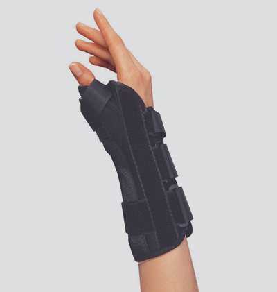 Hand Braces | Orthotics | Thumb Splint | Los Angeles | Medical Equipment & Supplies | Home Health Depot | (310) 891-1954 | Rental | Service & Repair | Delivery | South Bay, Long Beach, Lomita, Carson, Torrance, San Pedro, Palos Verdes