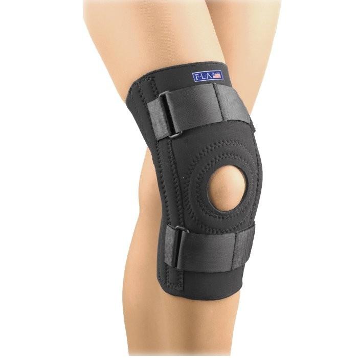Knee Braces | Knee Supports | Orthopedic Supplies | Provider | Los Angeles, South Bay, Carson, Torrance, San Pedro, Palos Verdes, RPV, Santa Monica, Lomita, Long Beach, Redondo Beach, Harbor City, Compton, Gardena, Manhattan Beach, El Segundo