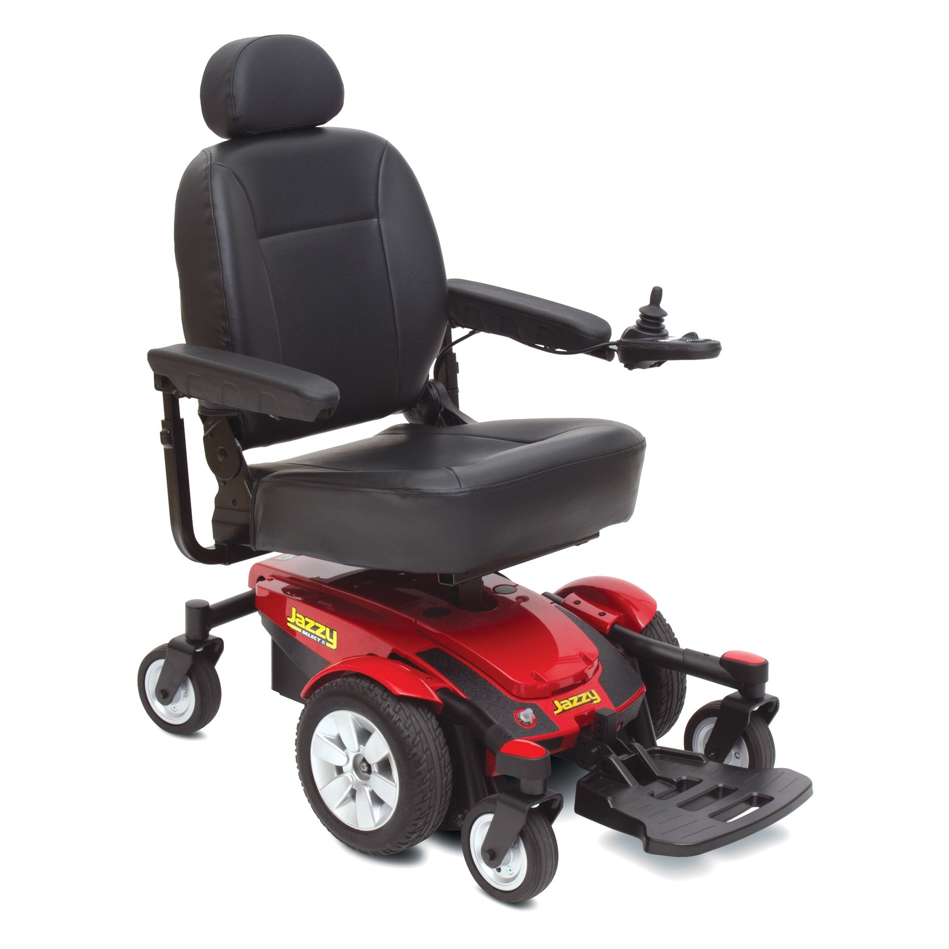 Power Wheelchair | Rental | Purchase | Repair - Los Angeles, South Bay, Carson, Torrance, San Pedro, Palos Verdes, Santa Monica, Lomita, Long Beach, Redondo Beach, Harbor City, Compton, Gardena, Hawthorne, Manhattan Beach, El Segundo