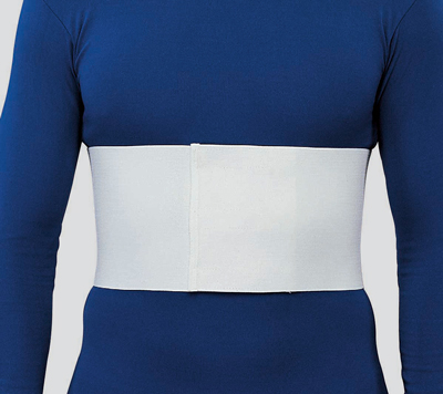 Rib & Abdominal Braces | Chest Orthotics | Elastic Rib Belt | Los Angeles | Medical Equipment & Supplies | Home Health Depot | (310) 891-1954 | Rental | Service & Repair | Delivery | South Bay, Long Beach, Lomita, Carson, Torrance, San Pedro, Palos Verdes