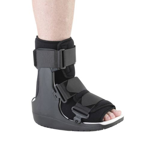 walking-boot-cast-boot-rocker-cam-walker-braces-orthotics-foot-ankle-los-angeles-medical-equipment-home-health-depot-delivery-south-bay-long-beach-lomita-carson-torrance-san-pedro-palos-verdes-size.jpg