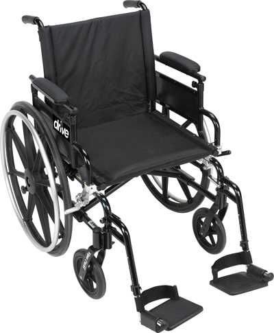 Wheelchair | Lightweight Manual | Drive Viper Plus GT | Medical Equipment & Supplies | Home Health Depot | (310) 891-1954 | Service & Repair | Delivery | Los Angeles, South Bay, Long Beach, Lomita, Carson, Torrance, San Pedro, Palos Verdes, Monica